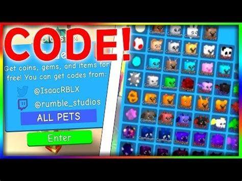 roblox promo codes  robux strucidcodesorg
