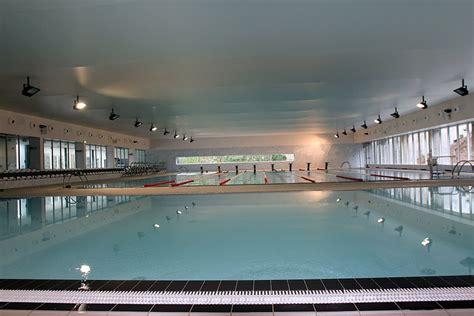 indoor swimming pool dynamic panelpool public pools
