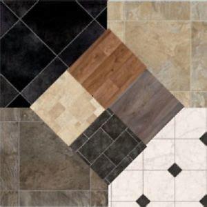 cushion floor vinyl kitchen flooring cushion floor wood 4mm thick vinyl flooring 8526