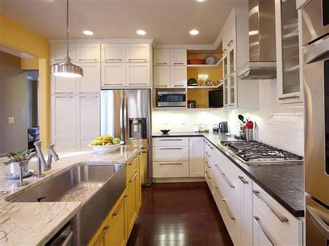 costco kitchen furniture costco kitchen cabinets size of kitchen roomoak