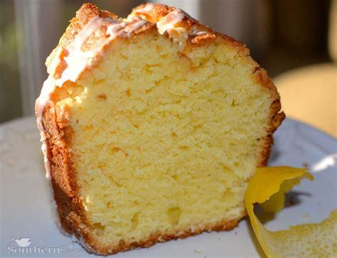 lemon pound cake recipe lemon pound cake a southern soul