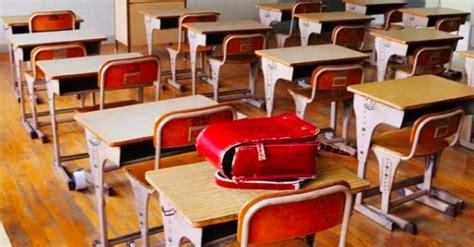 warwick teachers union approves arbitrators agreement warwickpostcom
