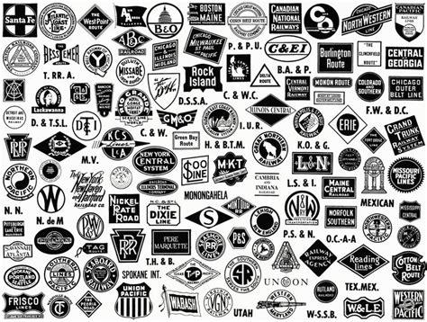 Logo Design, Design