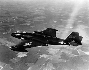 NASA B-57 - Pics about space