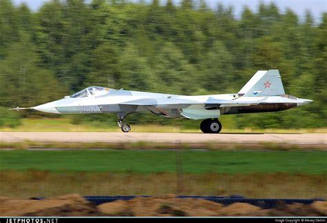sukhoi design bureau 052 sukhoi t 50 sukhoi design bureau alexey demin