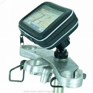Gps Scooter 50 : yoke 50 ipx4 waterproof motorcycle yoke nut cap mount for xl 5 screen gps satnav systems v ra ~ Medecine-chirurgie-esthetiques.com Avis de Voitures