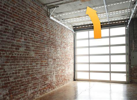 types of garage doors garage door 101 different types to consider archiweb 3 0