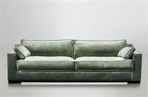 samt sofa hochwertige möbel exklusive moderne möbel bei matz möbel