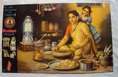 History Of Kitchen In India by My Family And I Indian Food We Could