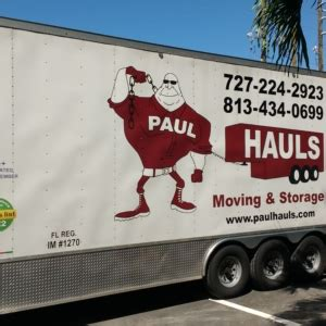 Moving Between Jacksonville And Tampa  Paul Hauls. Rehab Centers In San Antonio. Online Electrician Courses Crm Business Case. Hard Rock Hotel Tripadvisor White Flaky Skin. Make A Wish Foundation Donate Car. Online Colleges For Information Technology. Dave Ramsey Financial Advisor Recommendation. Psychology Classes Nyc Student Loans For Rent. Wireless Cellular Security System