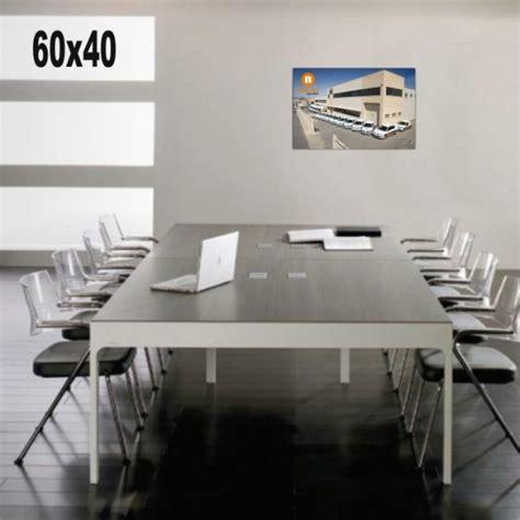 Kissenhüllen 60 X 40 by Cuadro Akylux 60x40