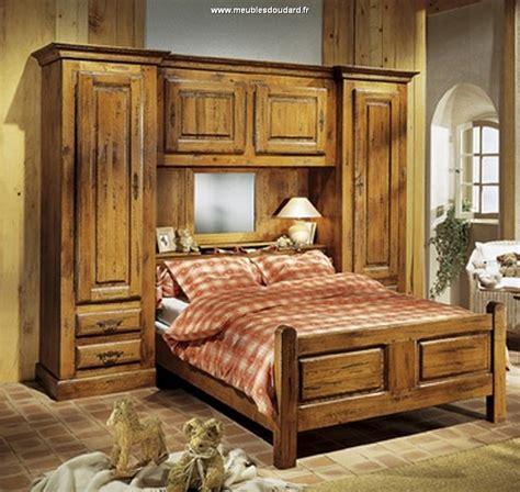 meuble chambre a coucher cuisine meubles de chambre a coucher en bois chambres a