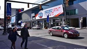 Albany, NY, restaurants open during NCAA women's basketball tournament between Buffalo, South ...