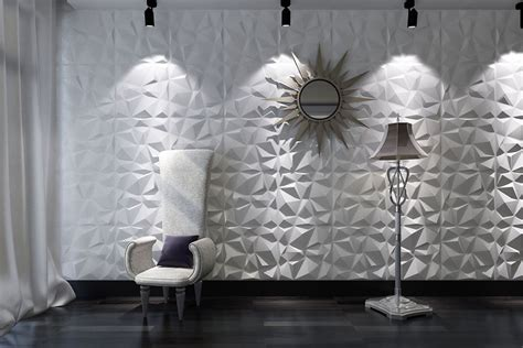 3d Wandpaneele Wandverkleidung Deckenpaneele Paneele Deckenverkleidung
