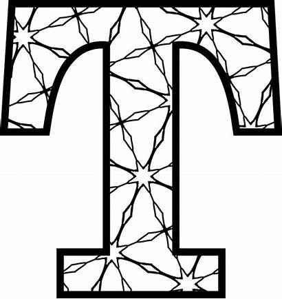 Letters Printable Alphabet Letter Coloring Pages Coloured
