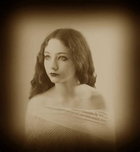 Lillian Gish | Nenagh Silent Film Festival
