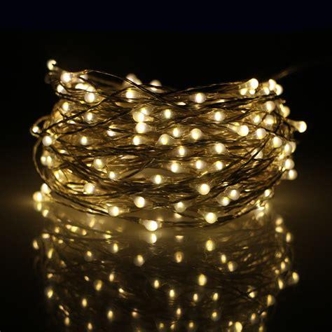 Online Buy Wholesale Battery Powered Flashing Led String