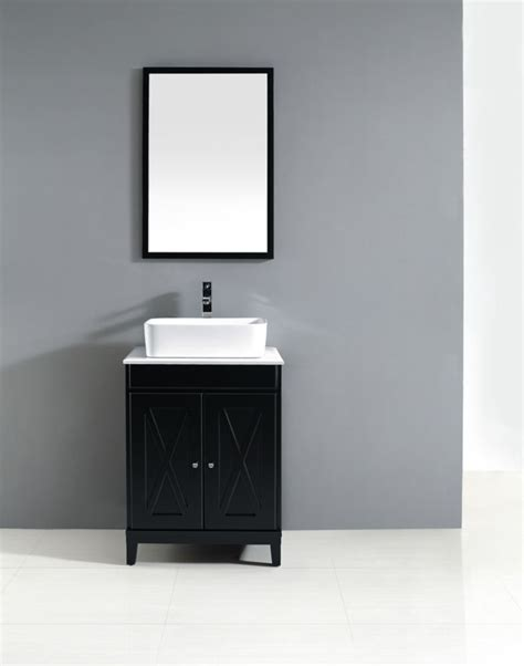 Home Depot Bathroom Vanities 24 Inch by Home Decorators Collection Kaysen 24 Inch Vanity The