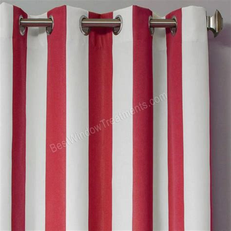 512 best outdoor curtains rods outdoor fabric images on