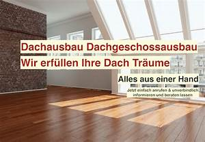 Dach Ausbauen Kosten : kosten dachsanierung ~ Lizthompson.info Haus und Dekorationen