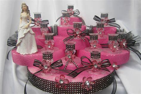 Sweet 16 Candle Holder Centerpiece Or Cake Topper Keepsake