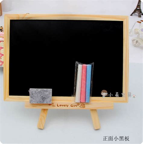mini whiteboard for desk online get cheap magnetic whiteboard stand aliexpress com