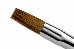 Kann Man Bodenfliesen Lackieren : kann man mit einem normalen pinsel die n gel mit nagellack ~ Lizthompson.info Haus und Dekorationen