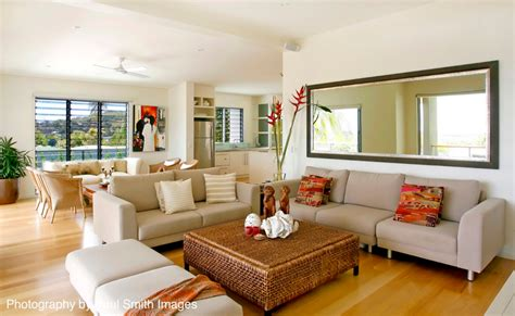 lim home design renovation works home renovations extensions additions coast