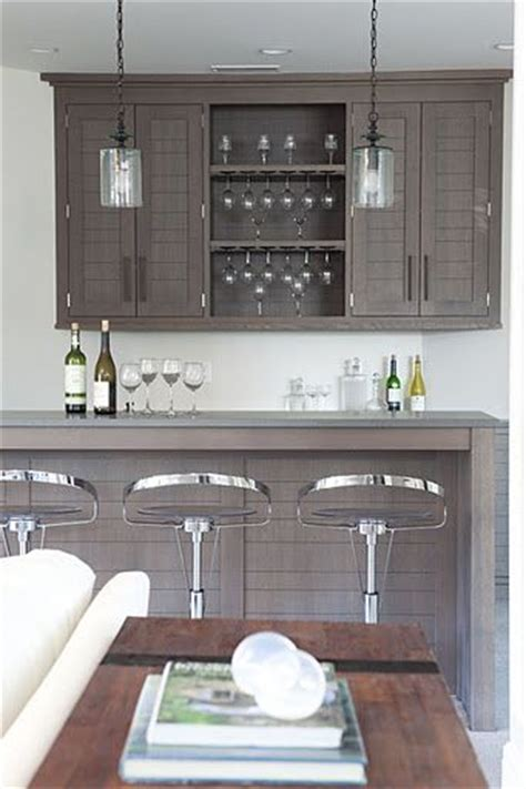 kitchen sinks farmhouse 41 best images about taupe kitchen cabinets on 3010