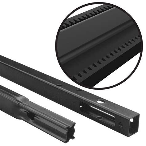 Chamberlain 8 Ft Beltdrive Extension Kit8808cb The