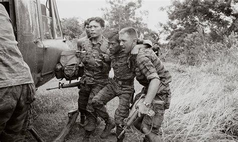 historical images   vietnam war page  true