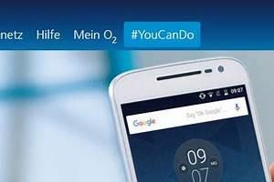 Telefonnummer O2 Service : youcando von o2 etabliert sich als lifestyle magazin ~ Orissabook.com Haus und Dekorationen