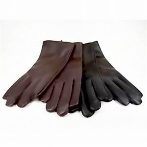 Lederhandschuhe Damen Tchibo : damen lederhandschuhe braun gr e medium bestimed ~ Jslefanu.com Haus und Dekorationen