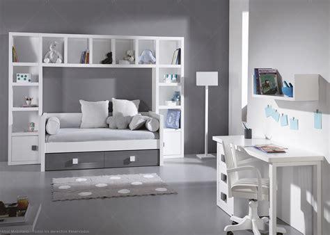 am 233 nagement chambre 233 tudiant ou studio chez ksl living