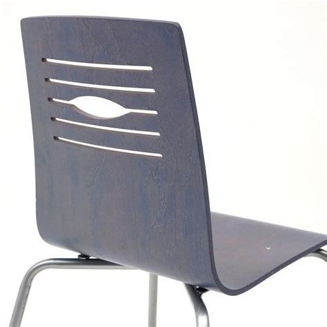 simon bureau chaises de collectivités