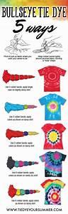Best 25+ Tie dye techniques ideas on Pinterest Tye die