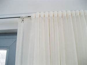 Roll pleat curtain from the shade store yoshie and gary for Roller pleat curtains