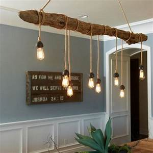 45, Best, Wood, Home, Decoration, Ideas, And, Designs, For, 2021