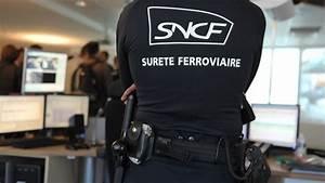 Agent De Sureté Sncf Salaire : l 39 express actualit s politique monde economie et culture l 39 express ~ Medecine-chirurgie-esthetiques.com Avis de Voitures