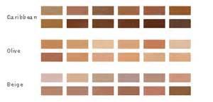 kryolan professional makeup kryolan ultra foundation 12 colors palette 9004