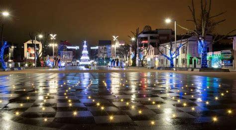 Was Wird Am 25 Dezember In Taiwan Gefeiert by Weihnachten In Bulgarien So Feiert Auf Bulgarische