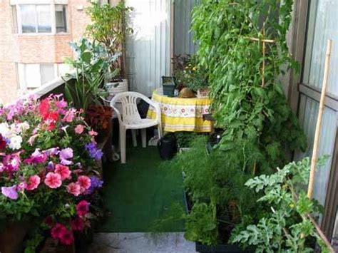 top 20 green balcony terrace garden design idea to make
