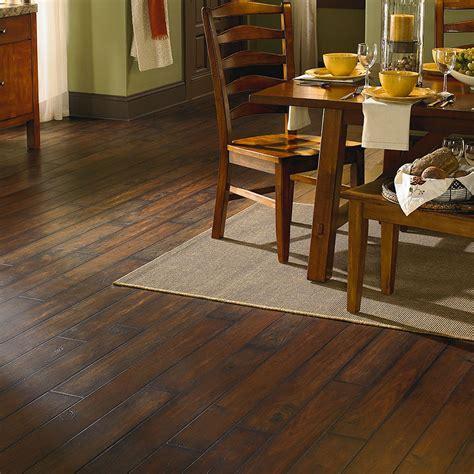 mannington flooring canada vinyl flooring idea gallery vinyl flooring design photos great floors