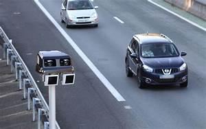 Limitation Vitesse Angleterre : faut il r duire le nombre de radars sur les routes fran aises sud ~ Medecine-chirurgie-esthetiques.com Avis de Voitures
