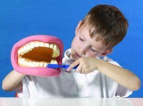 pin de em odontopediatria dientes odontologia infantil e boca con dientes