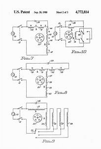 Ao Smith Pump Wiring Diagram