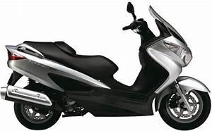 Scooter 125 Burgman : scooter rental 125 suzuki burgman ~ Gottalentnigeria.com Avis de Voitures