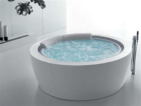 Badewanne Fur Zwei Whirlpool Badewanne Und Hydromassagetherapie