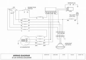 Volvo S80 Wiring Diagram Download