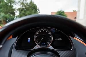 Fiche Technique Bugatti Chiron : essai bugatti chiron la toute puissance domestiqu e photo 24 l 39 argus ~ Medecine-chirurgie-esthetiques.com Avis de Voitures